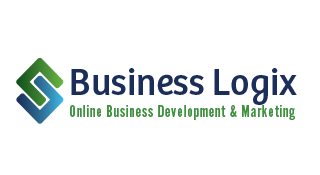 Logo for Business Logix