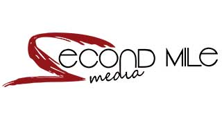 Logo for Second-Mile