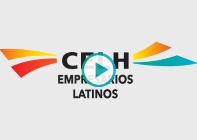 Camara De Empresarios Latinos Houston Live Stream