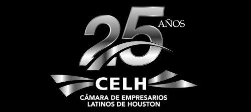 Camara de Empresarios Latinos de Houston