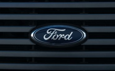 black-and-silver-ford-logo-3323202