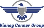 Vianey Conner Group