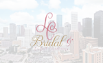 LC Bridal and Event Company, LLC