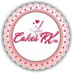Cakes TX, LLC