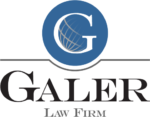 Galer Law Firm