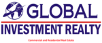 Global Investment Realty