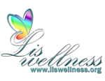LIS Wellness